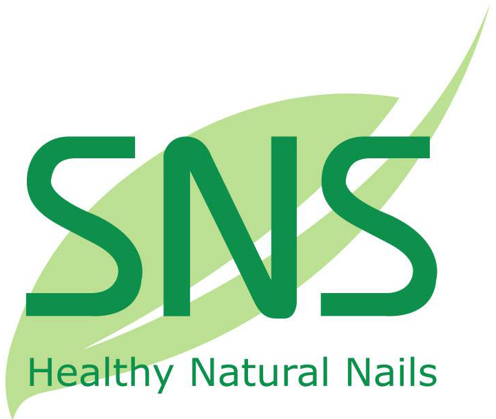 What Is Sns Nails