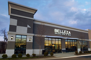 Belleza-Salon-Spa-Men-322x215