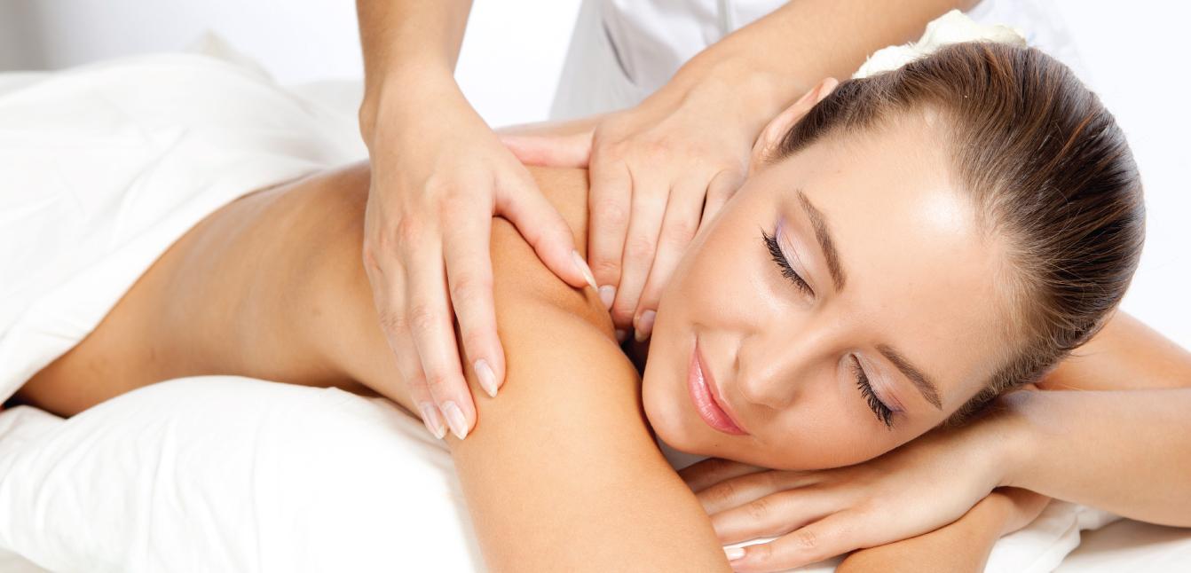 web_massage-3