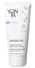 Masque105_1558x800.png