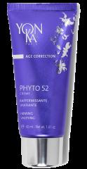 Phyto52Creme_1558x800.png