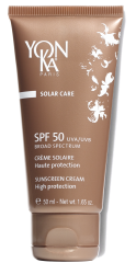 SPF50_1558x800.png